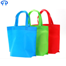 Recycled TNT laminated non woven cloth bag