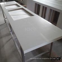 quartz benchtops,artificial stone countertop,kitchen countertop