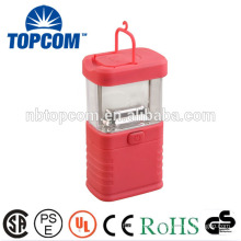 LED Light Camping Mini Lantern