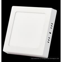 Современные светодиодные потолочные светильники высшего качества для поверхностного монтажа