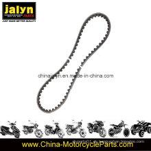 842 * 20 * 30 Motorradgürtel passend für Universal