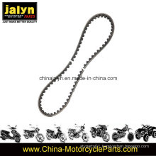 842*20*30 Motorcycle Belt Fit for Universal