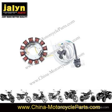 Stator de moto (1803276)