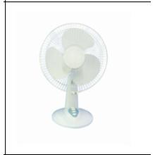 Ventilateur de table DC de 12 pouces avec design unique