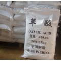 Ácido oxálico CAS NO.144-62-7