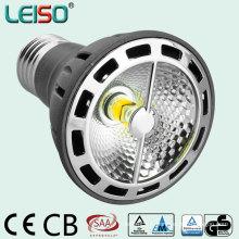 Dimmable LED PAR20 LED Spot Lampe PAR20