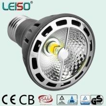 7W 460lm LED PAR20 with Gree Chips (P707-PAR20)
