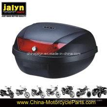 Motorcycle Tail Box /Luggage Box Fit for Universal