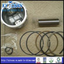 Piston de cylindre pour Hj70