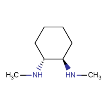 98% MIN Indol-3-carbonsäure CAS NO.771-50-6
