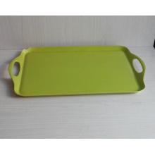 Eco Bamboo Fiber Большой лоток (BC-T1008)