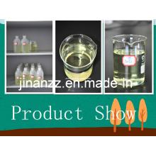 Hypochlorite de sodium de qualité industrielle (11%)