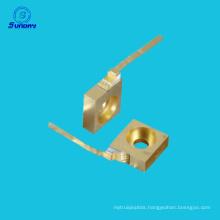 1064nm 3W laser Diode C Mount