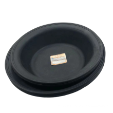 Kunststoff-PTFE-Membran für Pumpe PTFE-Membran CF286-099-600