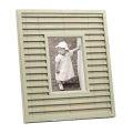 Загородном стиле деревянные фото Frmae для дома Деко