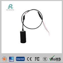GPS Tracker / Mini GPS Tracker M558