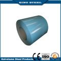 Prime 0.45mm PPGI Steel Coil, Pre-Painted Gi Steel Coil