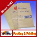 Saco de papel do cimento (2410)