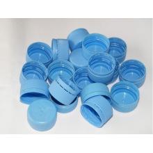28mm Wasserflaschenverschlussform
