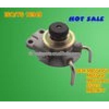 Tipos de filtro de combustível Para MITSUBISHI L300 / FD20 / S4S. MB554950, MB55490, MB220900,552233, MB29677, MB129677
