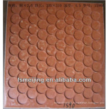 Ceramic Mold for mosaic