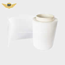 Directional virgin ptfe thin sheet