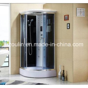 Compartimento de chuveiro