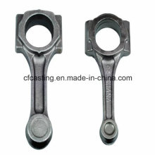 Steel Forged Engine Connecting Rod