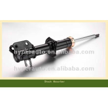 coil over shocks suspension systems shock absorber