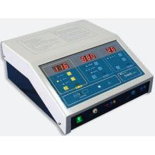 Equipo médico Unidad electroquirúrgica de alta frecuencia