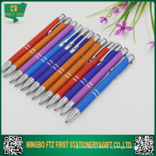 Ball Pen For Stationery Office