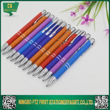 Шариковая ручка для канцелярских принадлежностей