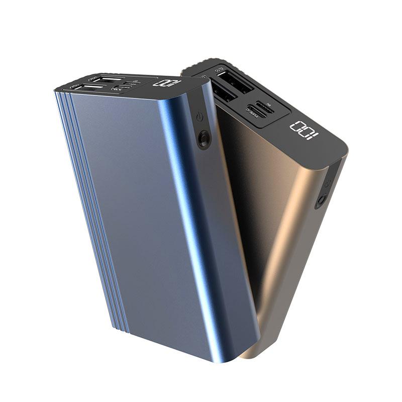 Glida Battery75