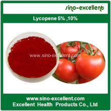 High Quality for Plant Ingredients Lycopene powder  CWS export to Kyrgyzstan Manufacturers
