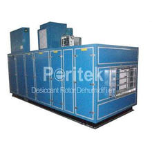Electronic Industrial Drying Equipment Low Temp Low Humidit