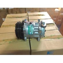 SANY spare parts 60241950 Compressor price