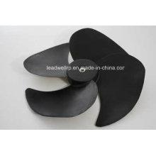 Präzisions-Prototyp / schneller Prototyp / 3D Drucker-Modell / Präzisions-Formteil von China