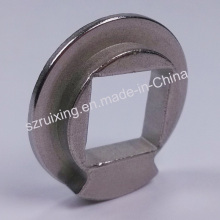 Spare Part of Metal Injection Molding