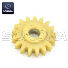 Zongshen NC250 Gear Pump Oil Gear (OEM: 100076936) Alta qualità