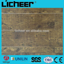 Africa wenge laminate flooring