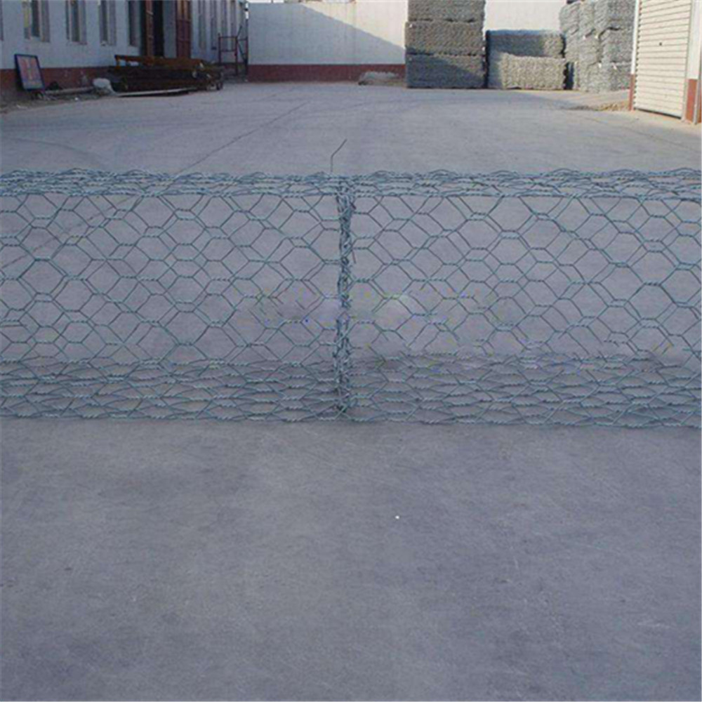 hexagonal gabion (15)