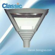 IP65 popular energy saving mh hps garden lights with colors