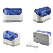 Souffleur d'eau multifonctionnel à séchage rapide