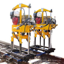 railway tamper YD-22 Hydraulic Rail Tamping Machine