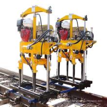 railway tamper YD-22 Hydraulic Rail Tamping Machine
