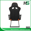 Luxury sparco WCG racing gaming adjustable cool chair