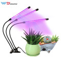Hottest clamp-on led grow light fixture 30W