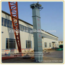 China-Material-Handling-Systeme
