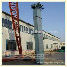 Transporte de equipo, equipo de carga de carbón carbón y cemento