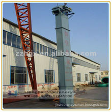 2013 The Best Material lifting equipment vertical bucket elevator